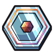 badge-diamant