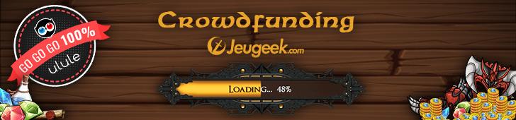 crowdfunding jeugeek