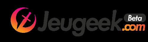logo jeugeek black