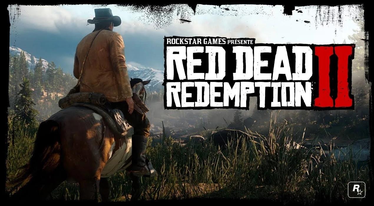 105-go-pour-red-dead-redemption-2-vive-la-fibre