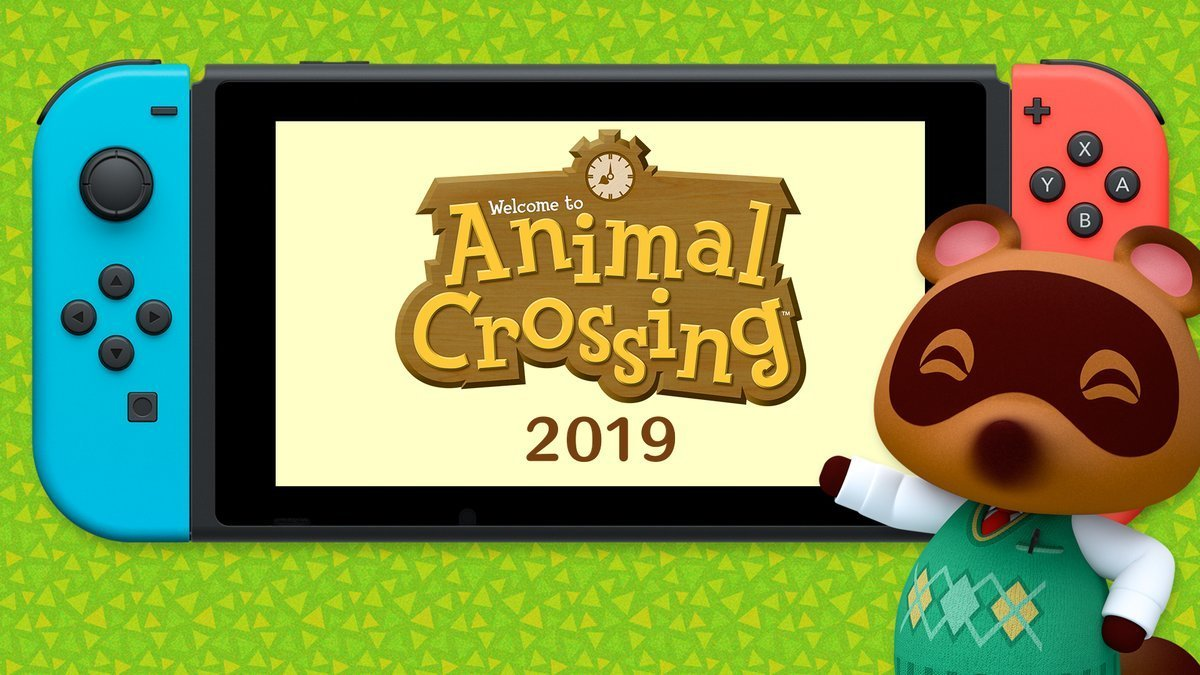 animal-crossing-revient-en-2019
