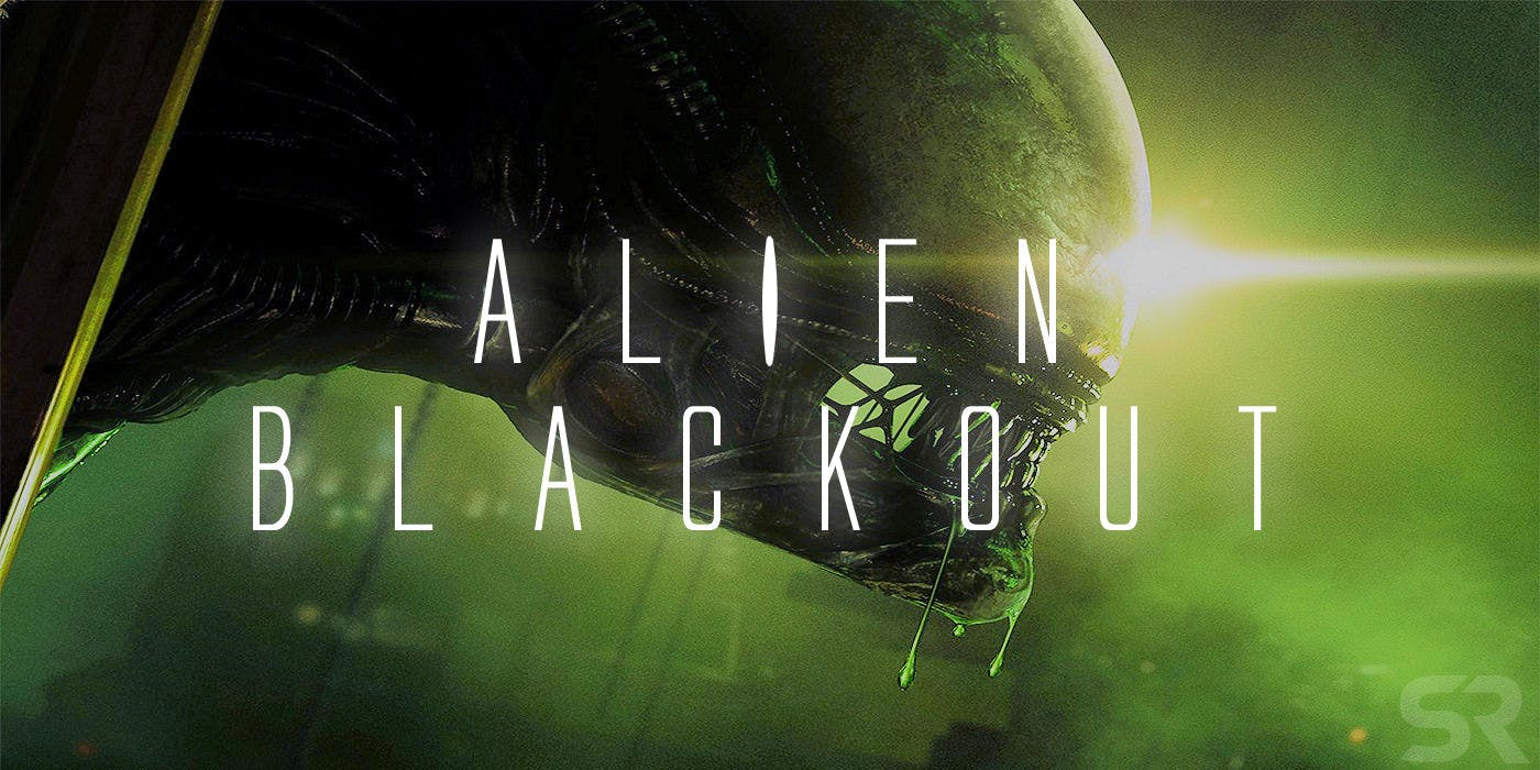alien-blackout-ne-sera-pas-la-suite-dalien-isolation
