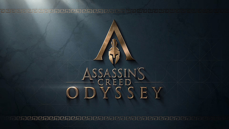 10-nouvelles-minutes-de-gameplay-pour-assassins-creed-odyssey
