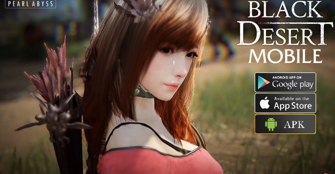 lancement-de-black-desert-mobile