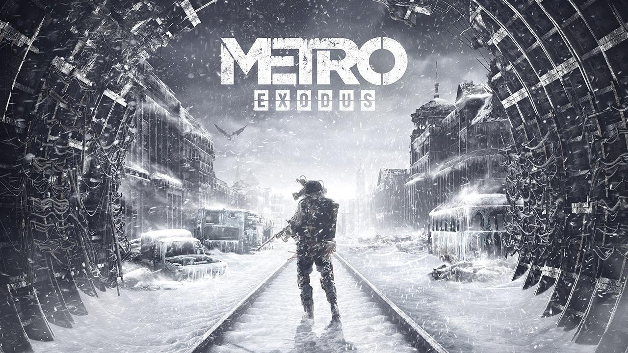 metro-exodus-se-devoile-un-peu-plus-dans-un-trailer-angoissant