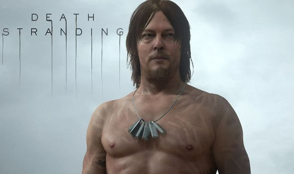 gamescom-2019-death-stranding-ne-sarrete-plus