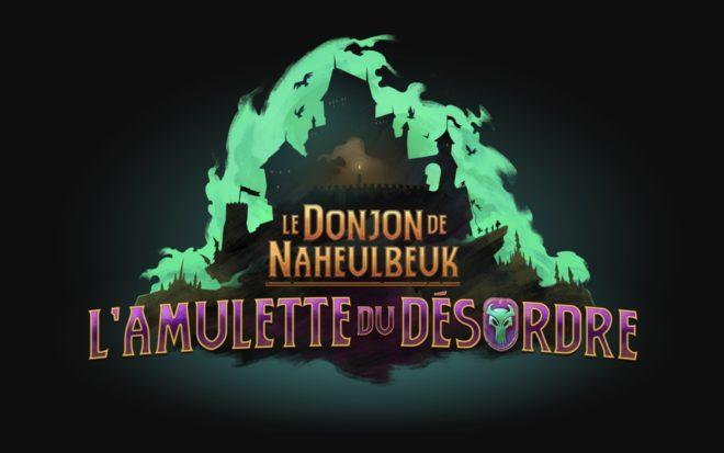 le-donjon-de-naheulbeuk-lamulette-du-desordre-artefacts-studio-annonce-son-nouveau-rpg-tactique