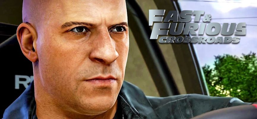 un-jeu-fast-and-furious-annonce
