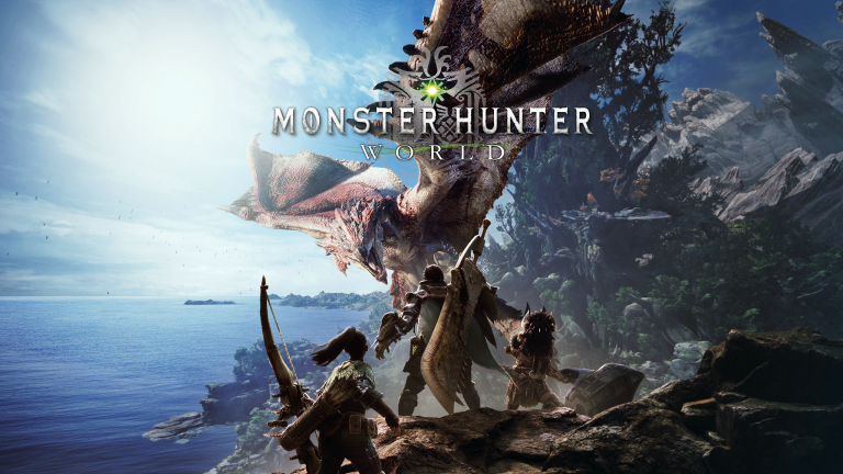 monster-hunter-world-la-reussite-critique-de-ce-debut-dannee