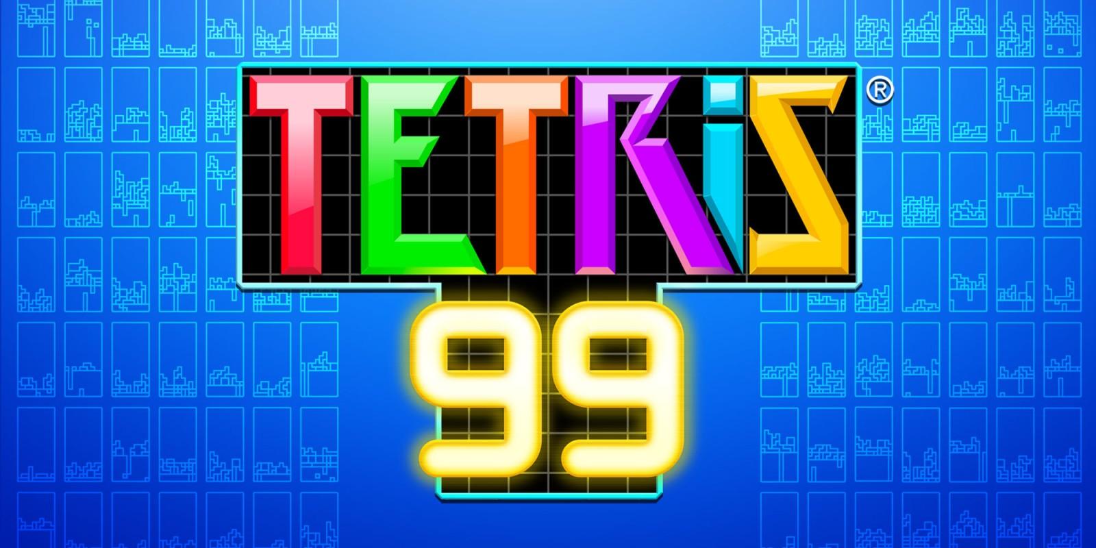 tetris-99-soffre-le-multijoueur-local