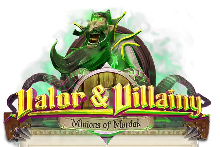valor-villainy-minions-of-mordak-le-mechant-sorcier