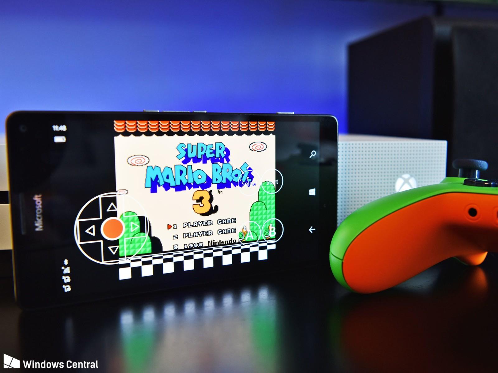 faire-de-son-smartphone-android-une-console