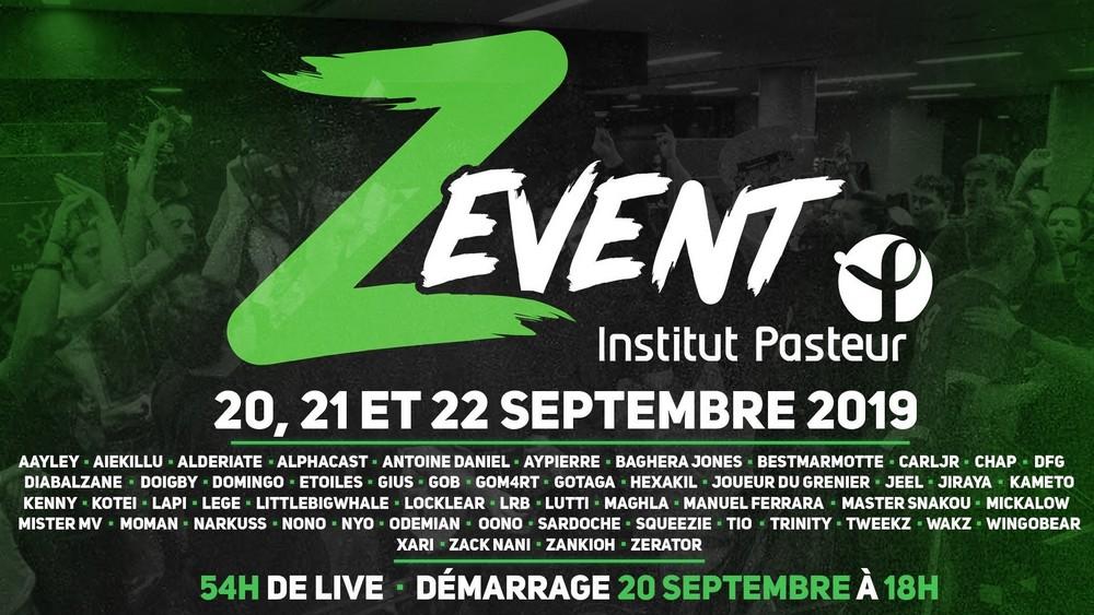 z-event-2019-la-communaute-des-gatmerz-au-rendez-vous-pour-une-4e-edition