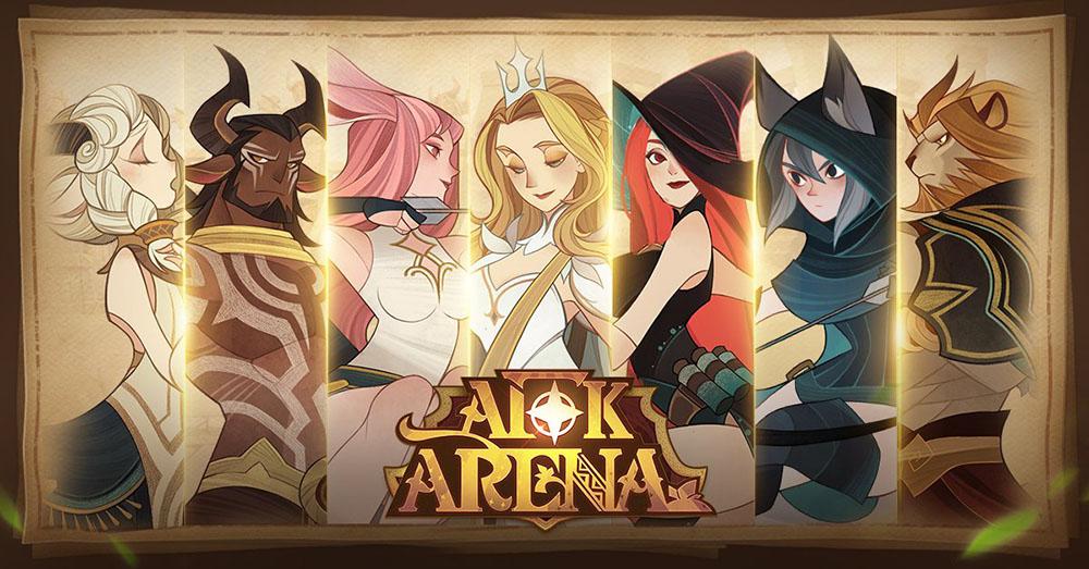 afk-arena-une-da-pas-comme-les-autres