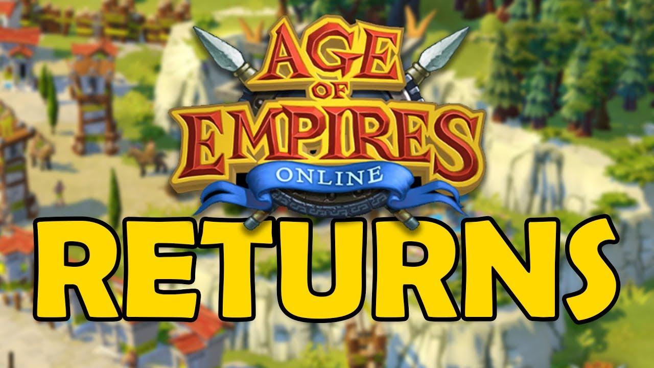 age-of-empires-online-ressuscite-par-des-fans