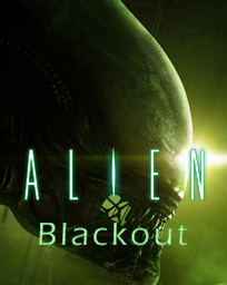 affiche-alien-blackout