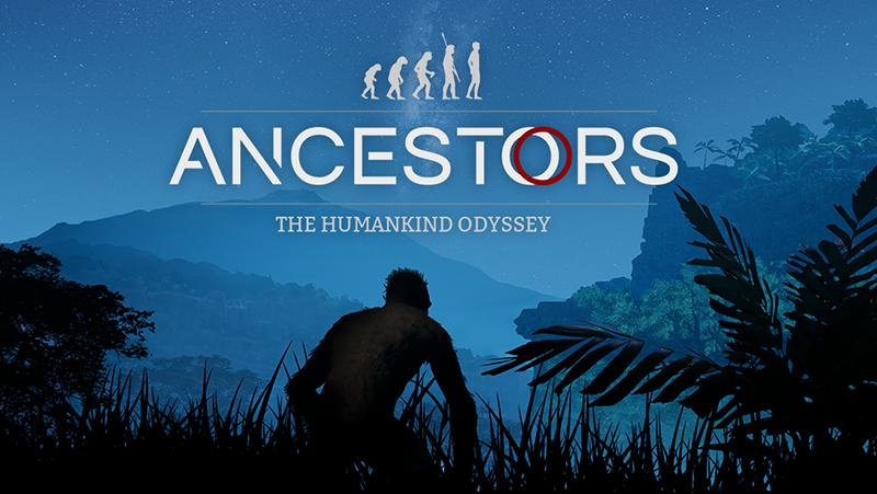 ancestors-the-humankind-odyssey-mise-sur-votre-curiosite-a-explorer