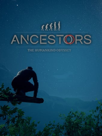 Ancestors - The Humankind Odyssey