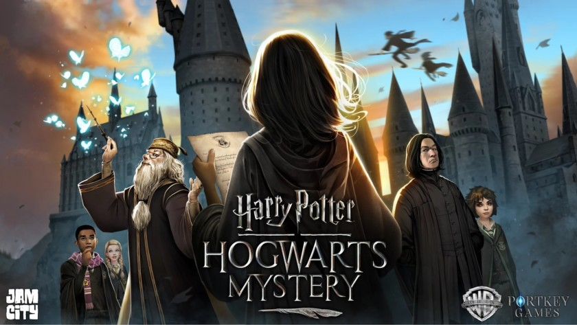 harry-potter-hogwarts-mystery-dores-et-deja-disponible