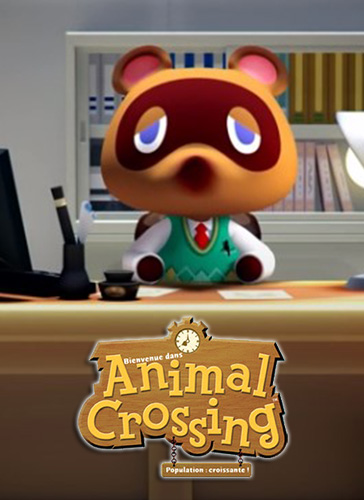 affiche-animal-crossing-switch