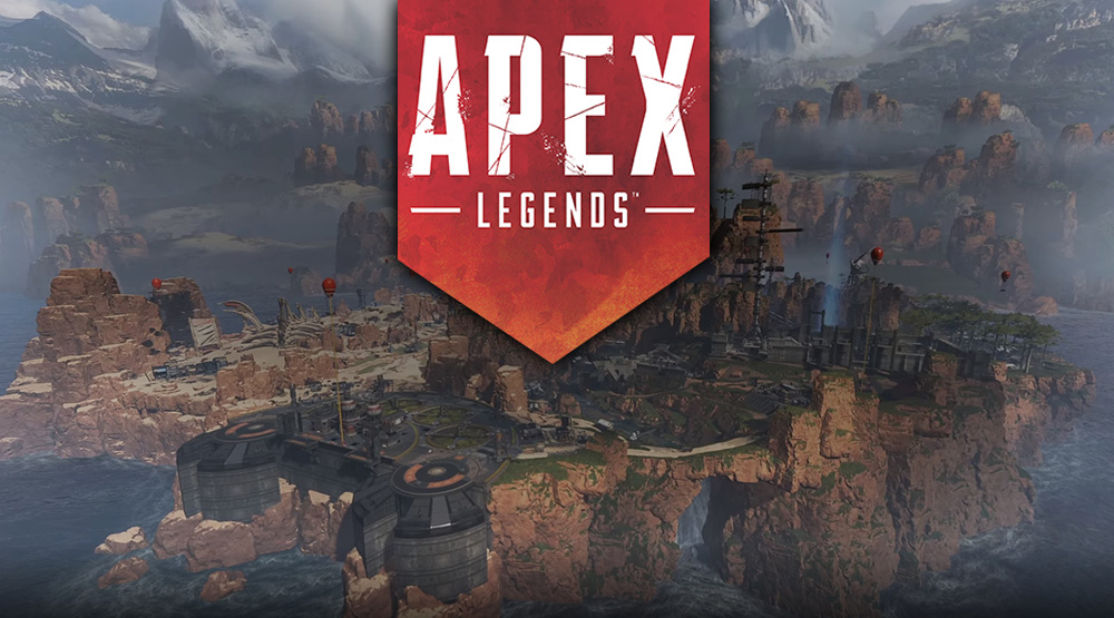 tencent-en-discussion-avec-ea-pour-distribuer-apex-legends-en-chine