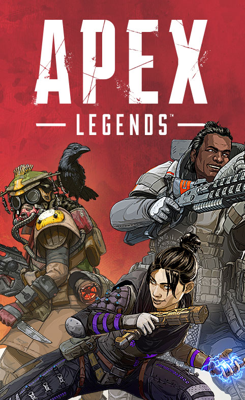 affiche-apex-legends