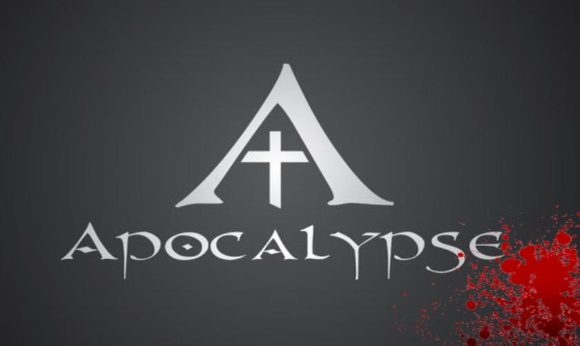 apocalypse-une-enquete-en-realite-alternee