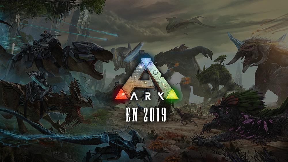 jouer-a-ark-en-2019-depasse