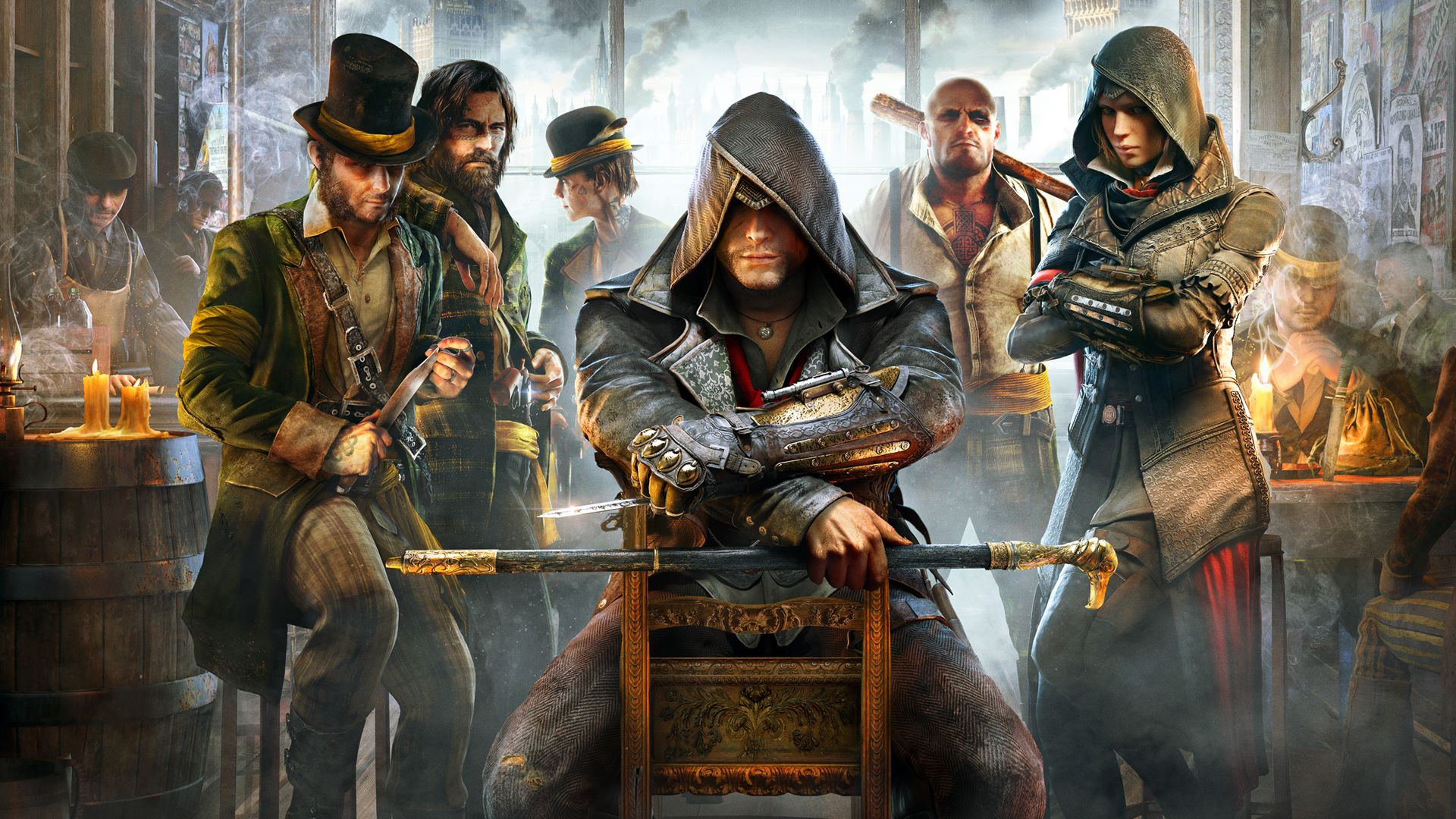 une-collection-de-vins-assassins-creed
