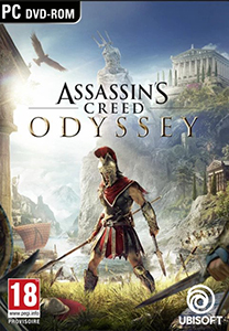 affiche-assassins-creed-odyssey