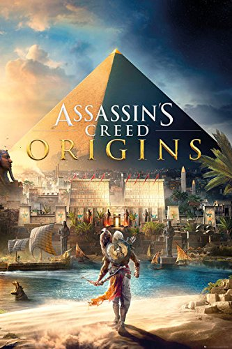 affiche-assassins-creed-origins