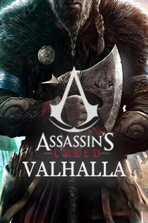 affiche-assassins-creed-valhalla