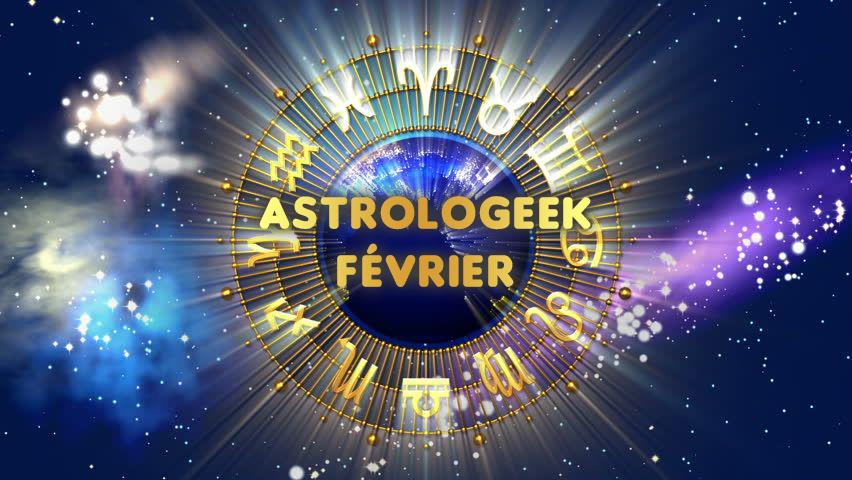 rubrique-astrologeek-fevrier