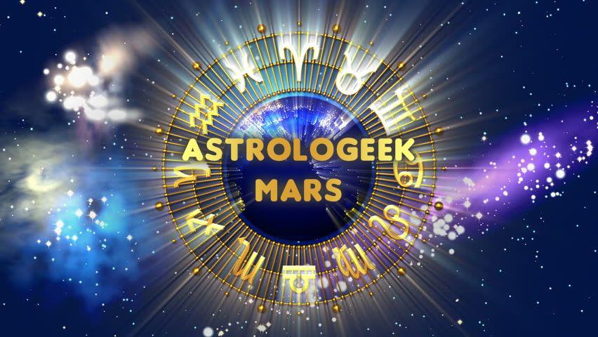 rubrique-astrologeek-mars