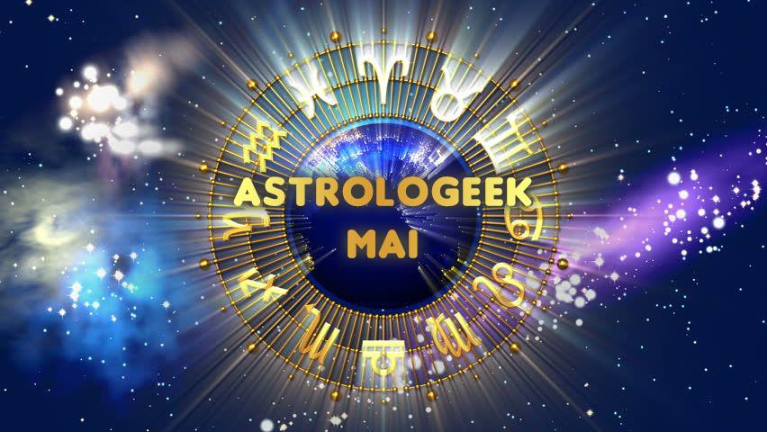 rubrique-astrologeek-mai