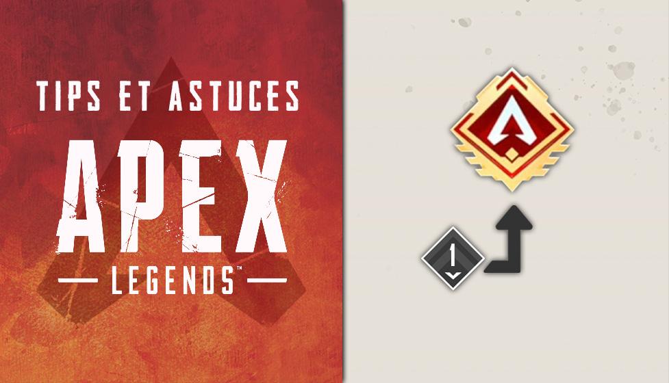 comment-gagner-plus-dxp-sur-apex-legends