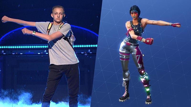 epic-games-poursuivi-en-justice-pour-ses-danses-fortnite