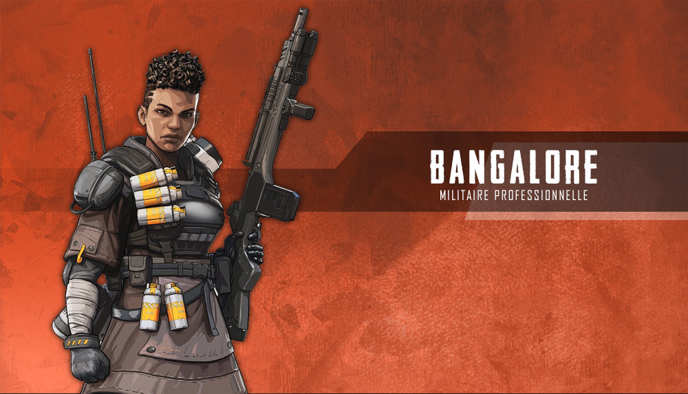 guide-du-heros-bangalore-apex-legends