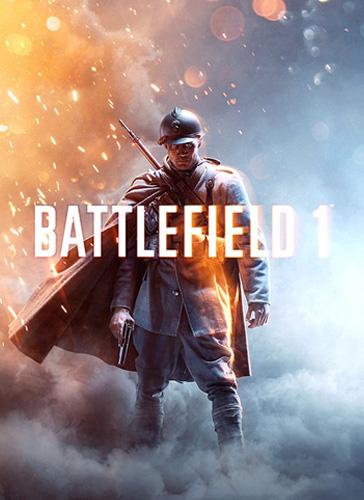 affiche-battlefield-1