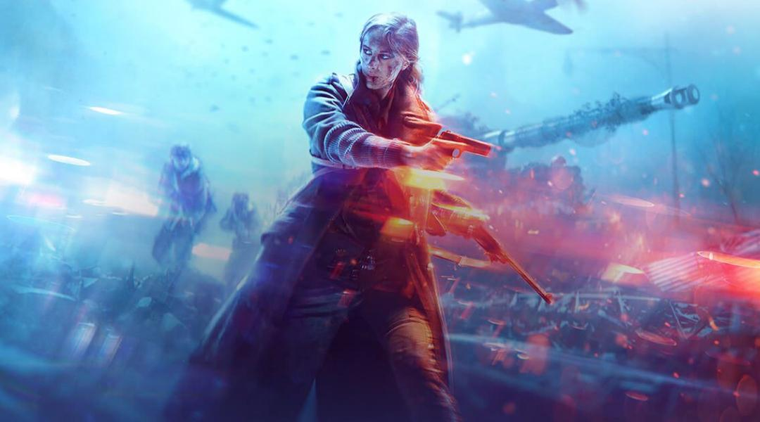 la-beta-de-battlefield-v-commencera-le-4-septembre-prochain