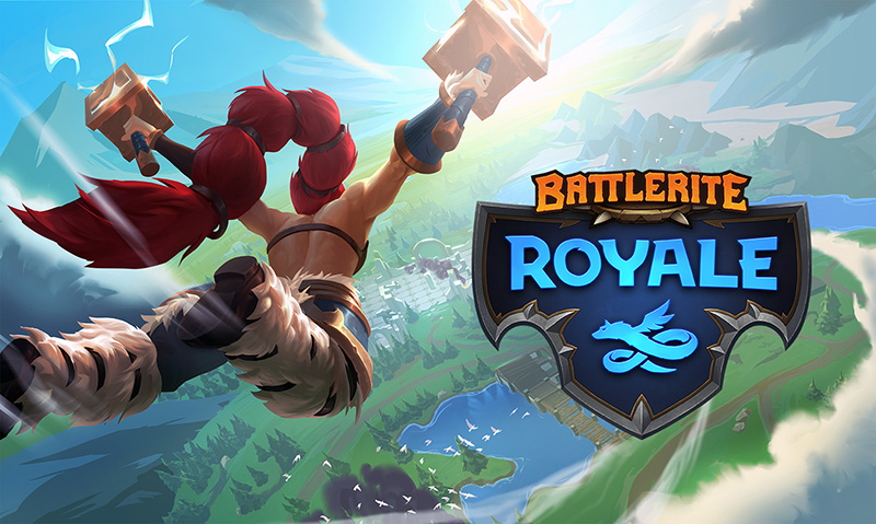 la-beta-fermee-de-battlerite-royale-arrive