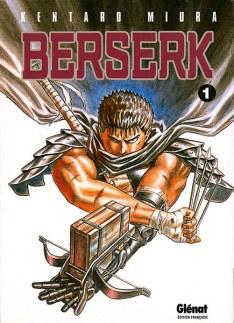 affiche-Berserk