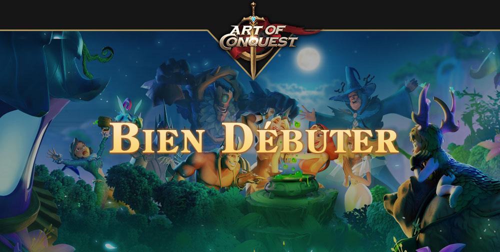 notre-guide-sur-art-of-conquest-pour-bien-debuter