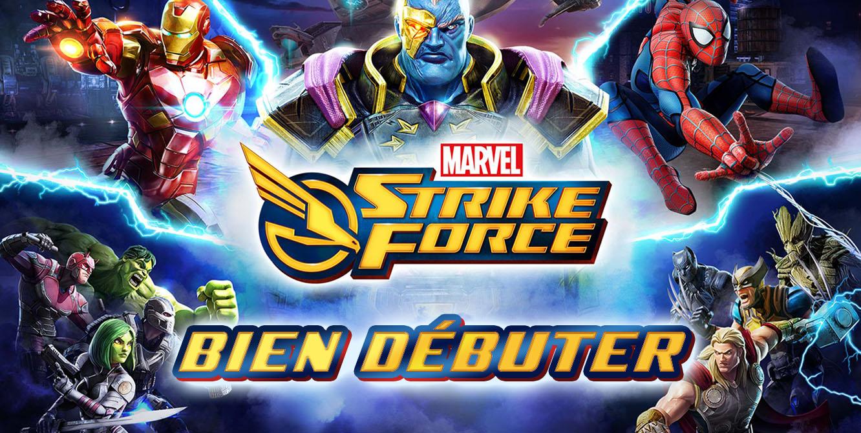 notre-guide-sur-marvel-strike-force-pour-debutants