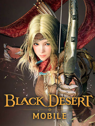 affiche-black-desert-mobile