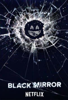 affiche-Black Mirror