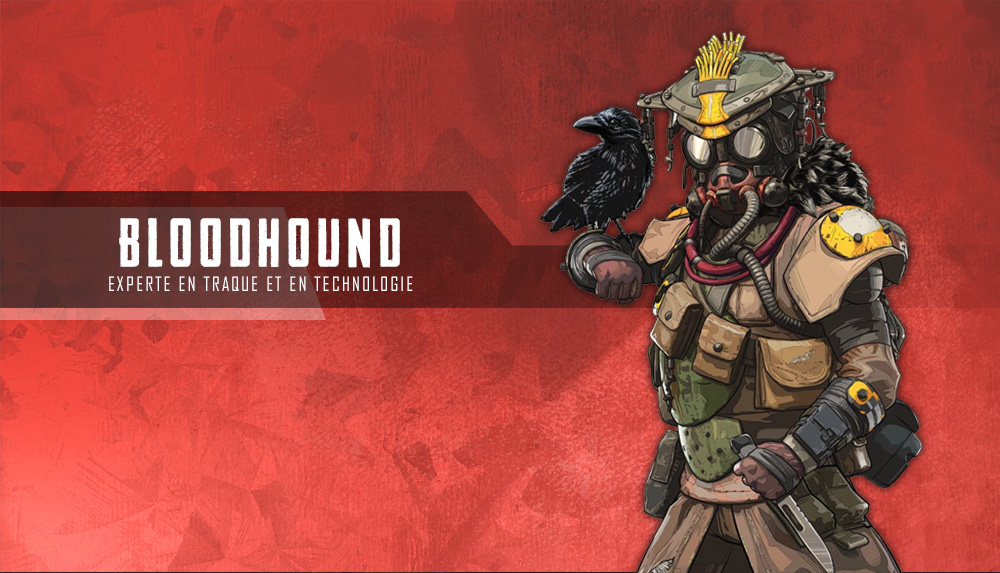 guide-du-heros-bloodhound-apex-legends