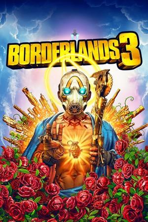 affiche-borderlands-3
