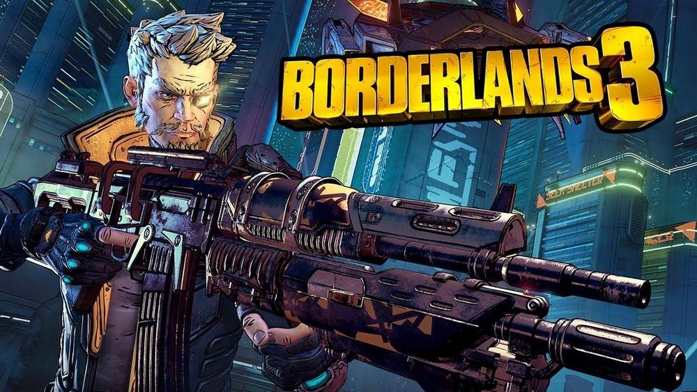 borderlands-3-une-porte-dentree-accessible-aux-nouveaux-joueurs