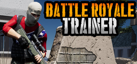 battle-royale-trainer-se-propose-de-faire-de-vous-un-as-de-la-gachette